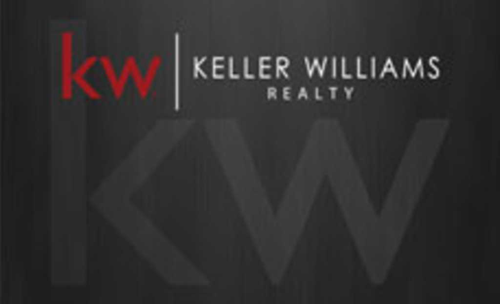 Peter Mann - Keller Williams Realty Bellevue
