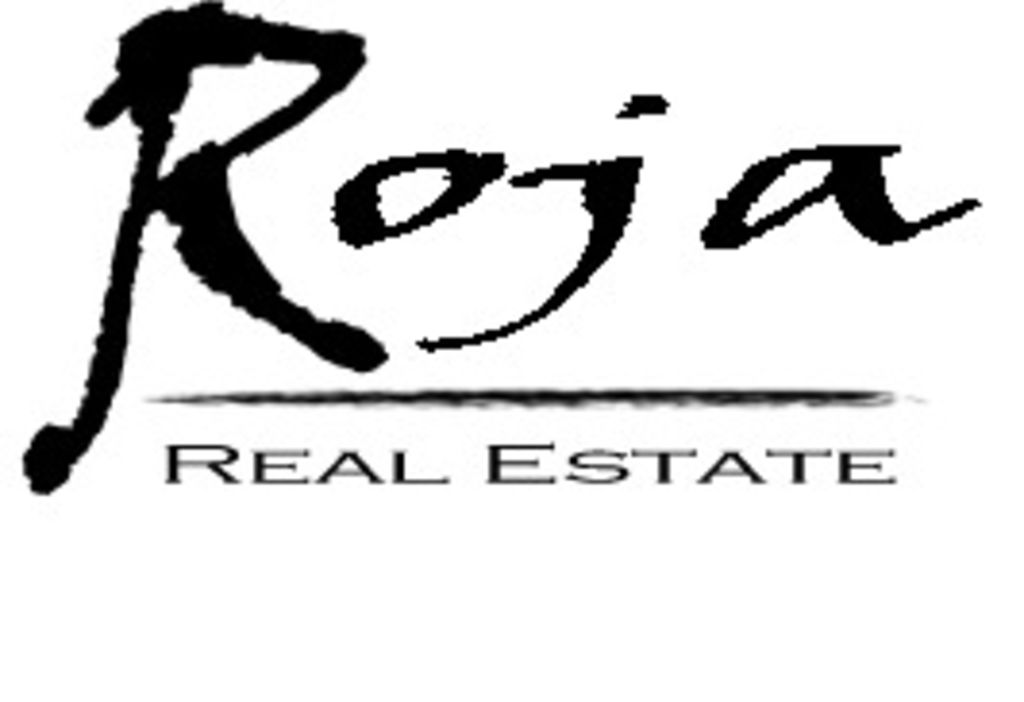 Roja Real Estate