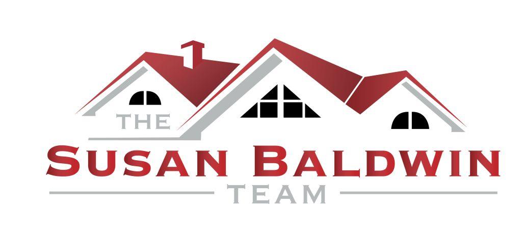 The Susan Baldwin Team
