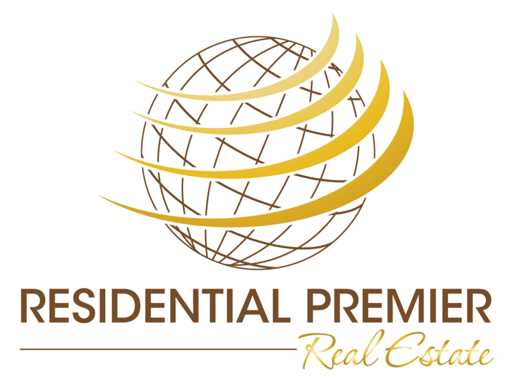 RESIDENTIAL PREMIER REAL ESTATE