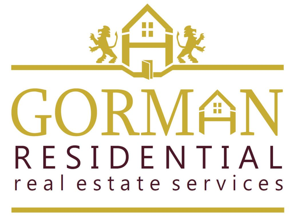 Gorman Residential Real Estate