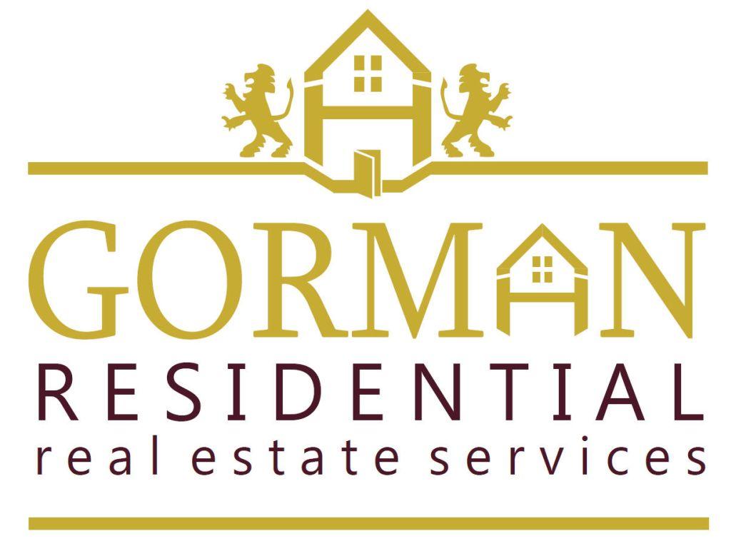Gorman Residential Real Estate