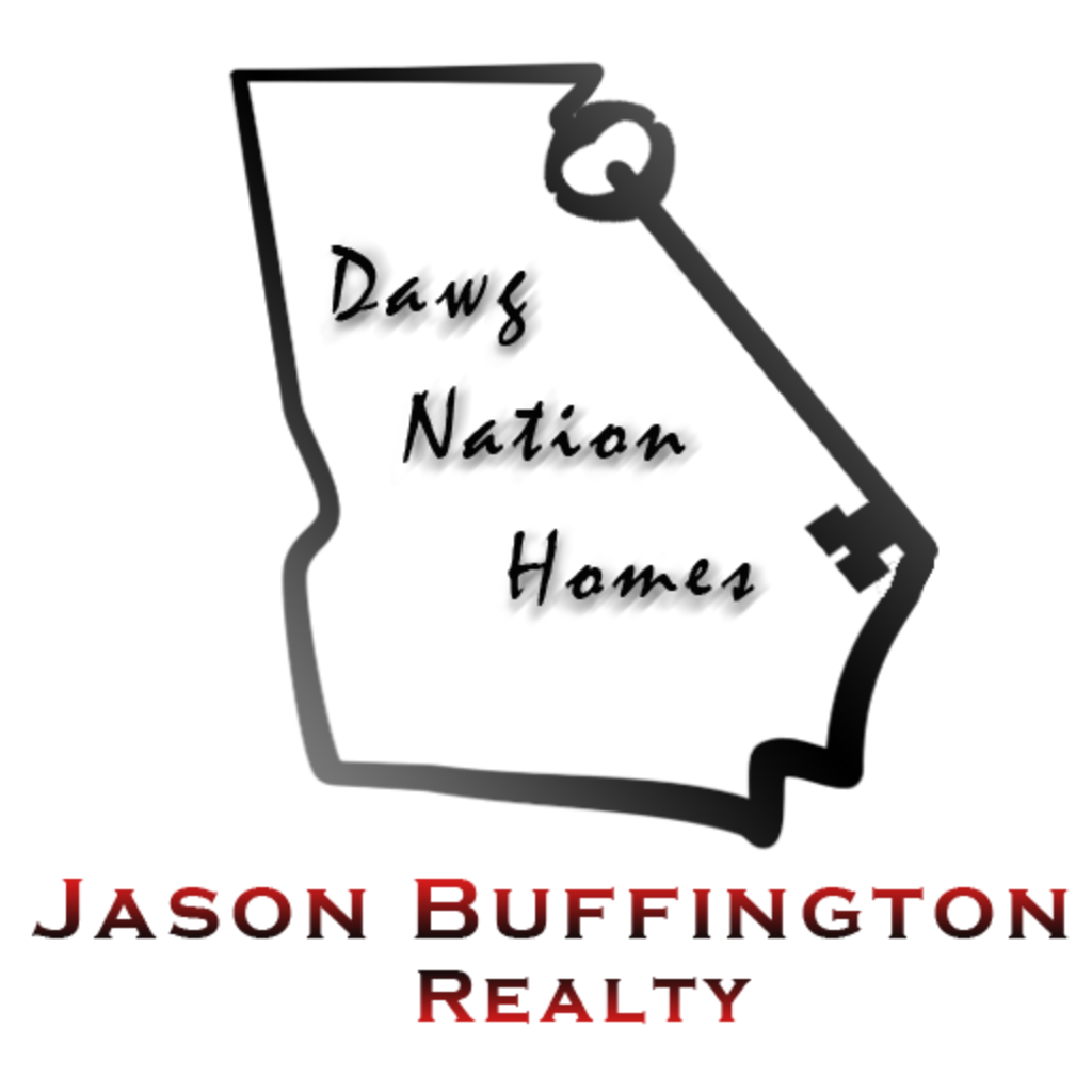 Jason Buffington Realty