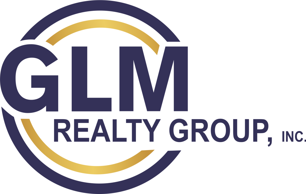 GLM Realty Group Inc