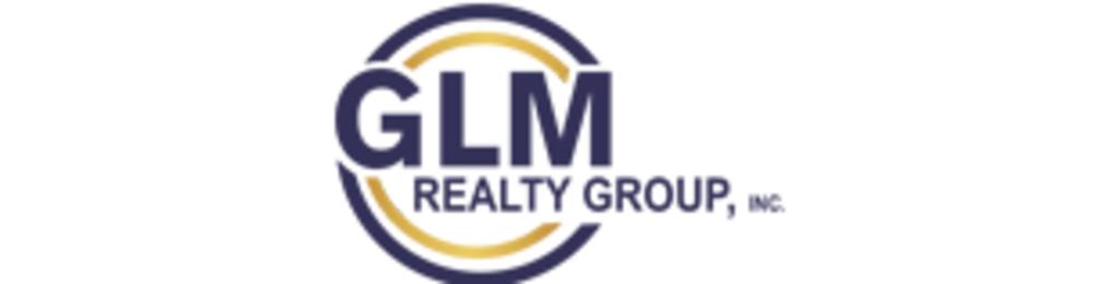 GLM Realty Group Inc