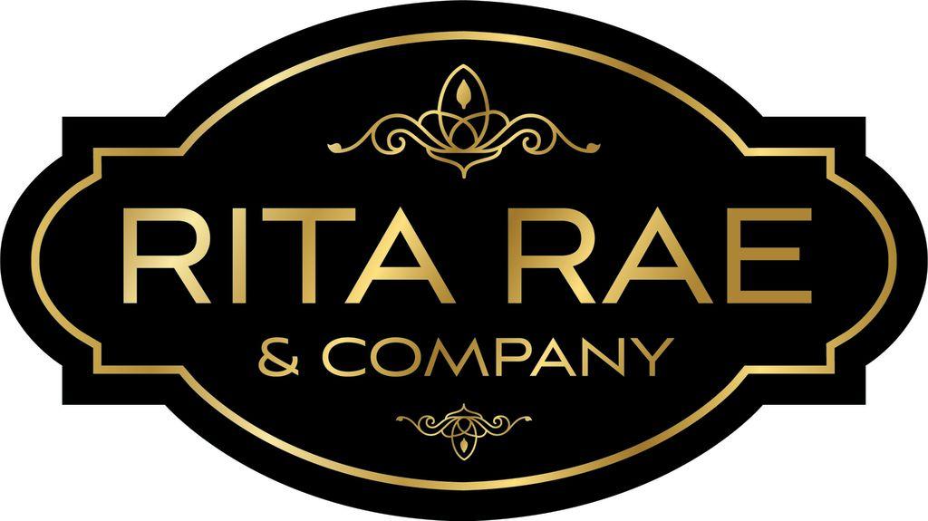 Rita Rae & Company