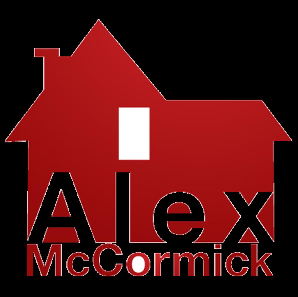 Alex McCormick
