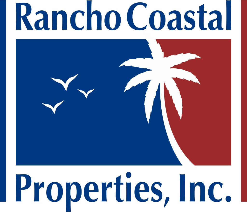 Rancho Coastal Properties, Inc.