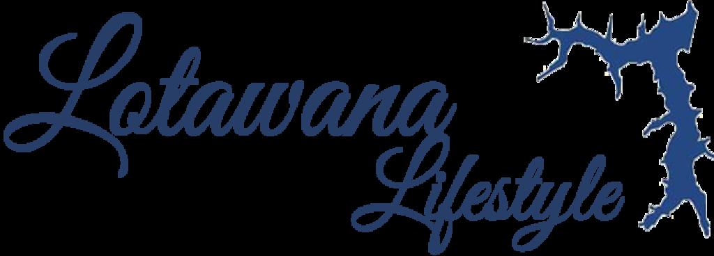 Lake Lotawana Lifestyle