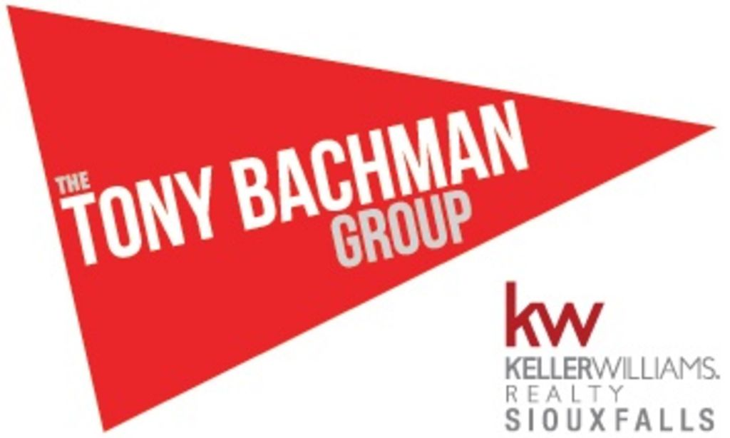 The Tony Bachman Group