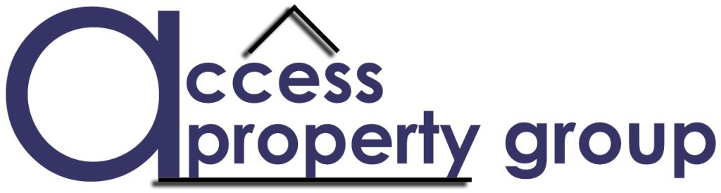 Access Property Group