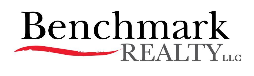 Keith Pillatsch Real Estate