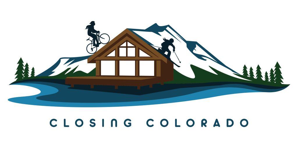 Closing Colorado