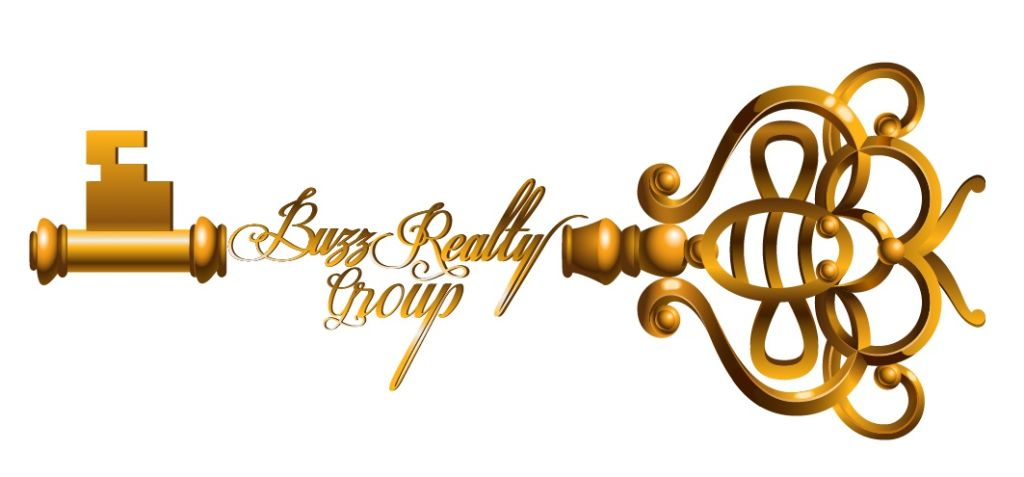 Buzz Realty Group