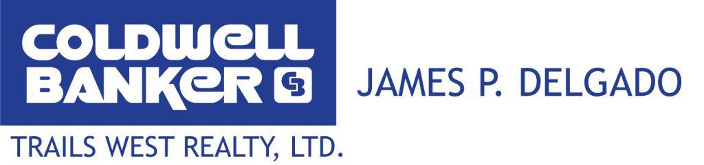 James Delgado Real Estate
