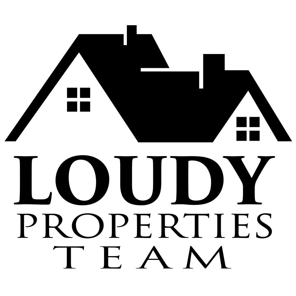 Loudy Properties Team