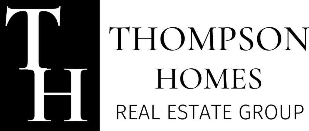Thompson Homes-Eastern North Carolina