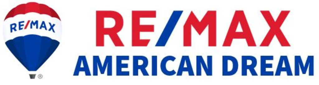 RE/MAX AMERICAN DREAM