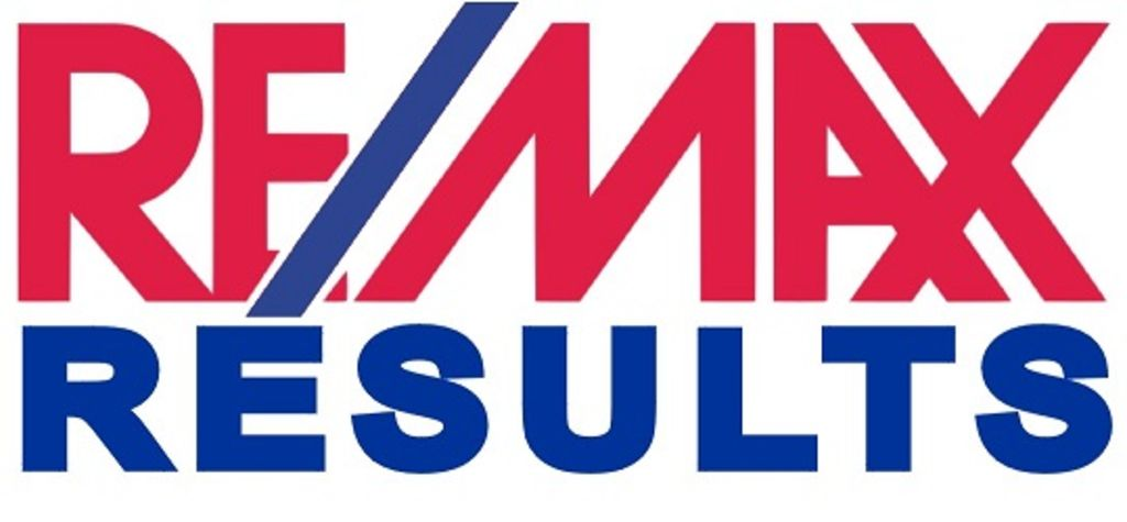 Don Harrington of RE/MAX Results