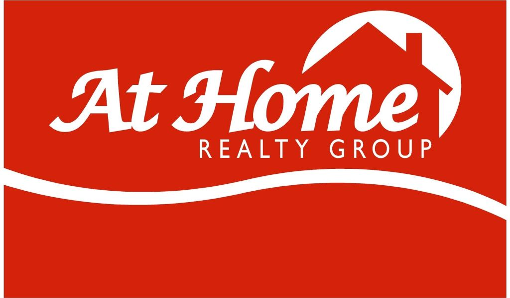 At Home Realty Group - Team Foster