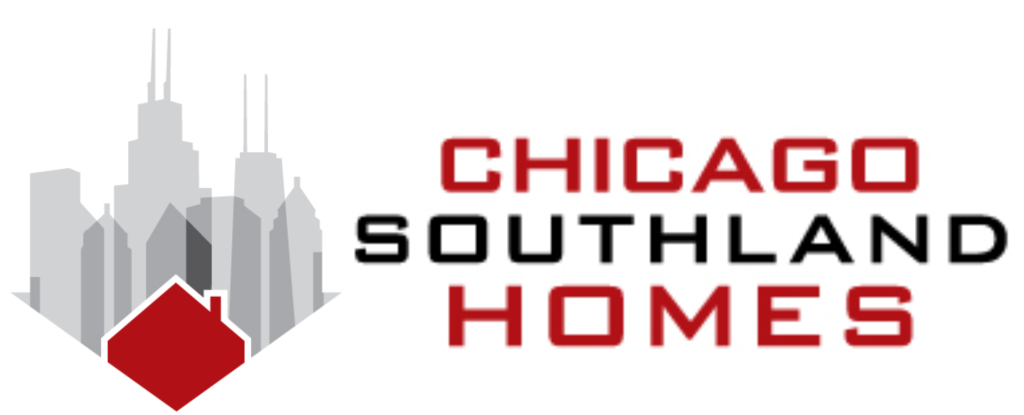 Chicago Southland Homes