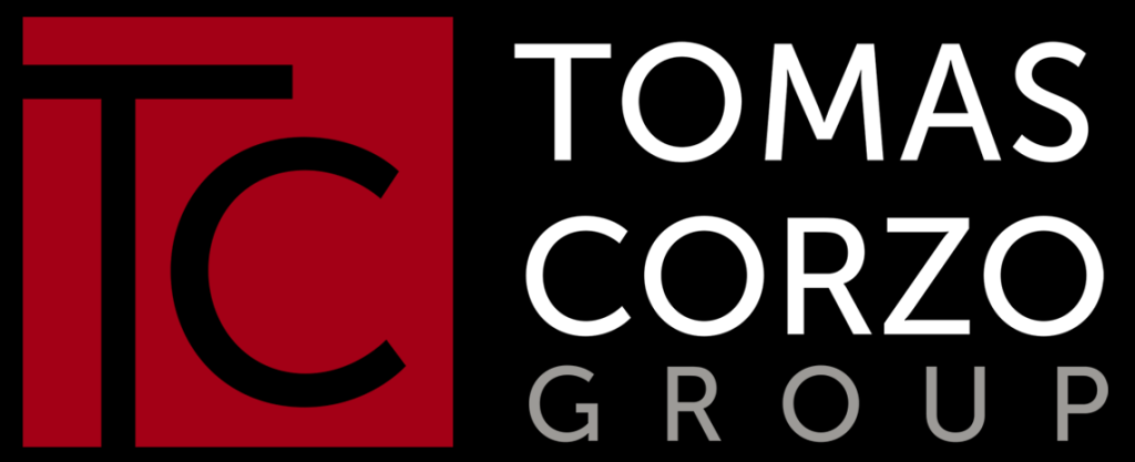 Tomas Corzo Group