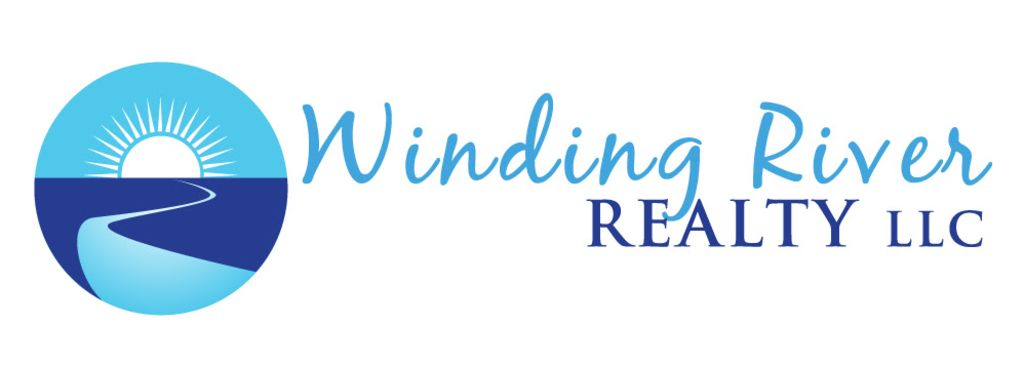 Winding River Realty