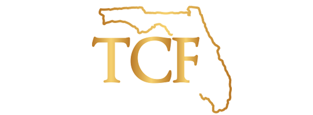Team Central Florida