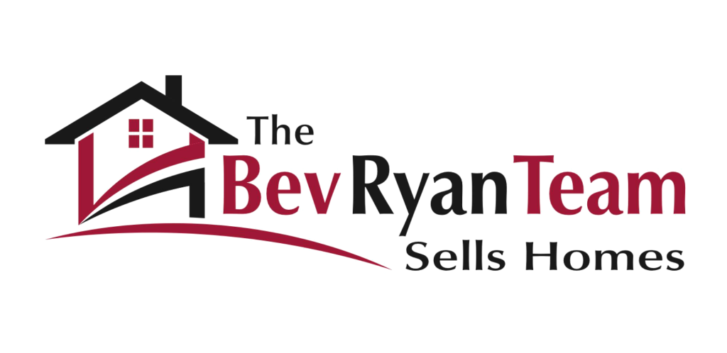 The Bev Ryan Team