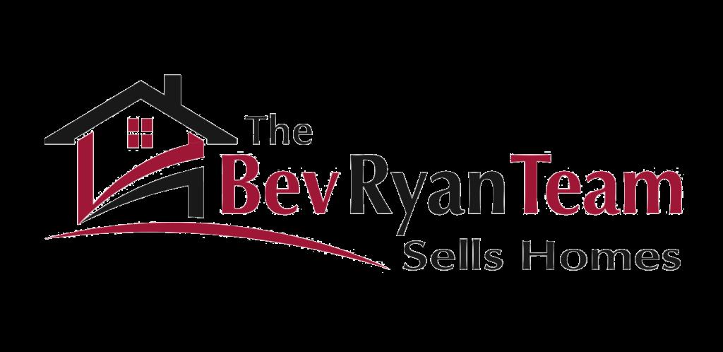 The Bev Ryan Team