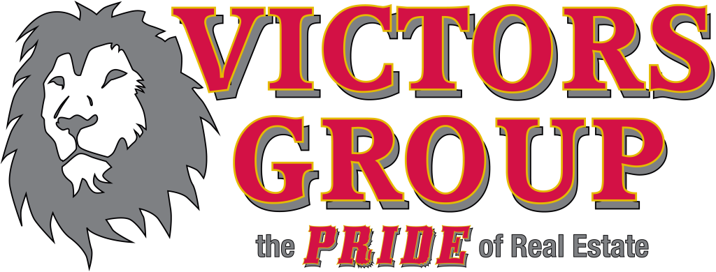 Victors Group of Keller Williams - Heritage