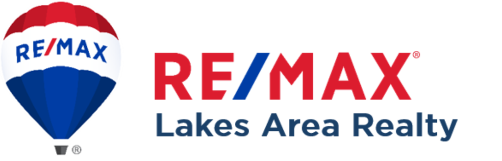 RE/MAX Lakes Area Realty - Baxter Office