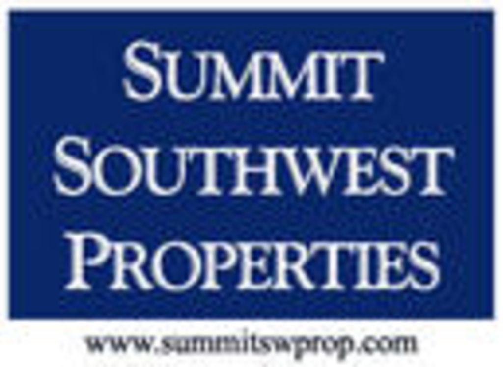 Summit Southwest Properties