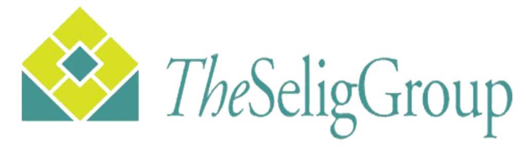 The Selig Group