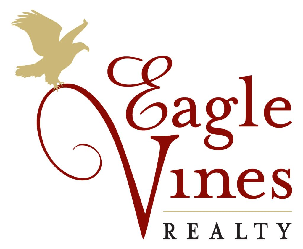 Eagle Vines Realty