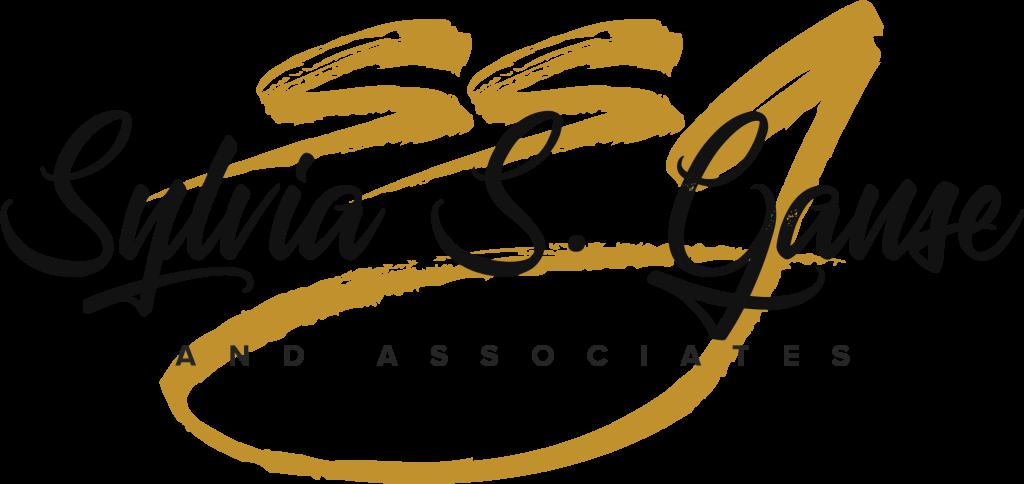 Sylvia S. Gause & Associates