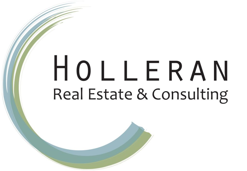 Holleran Real Estate & Consulting
