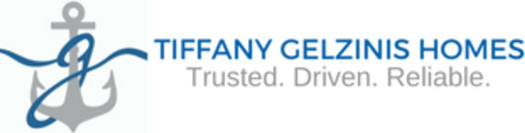Tiffany Gelzinis Homes