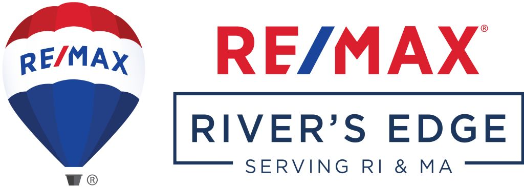 RE/MAX River's Edge