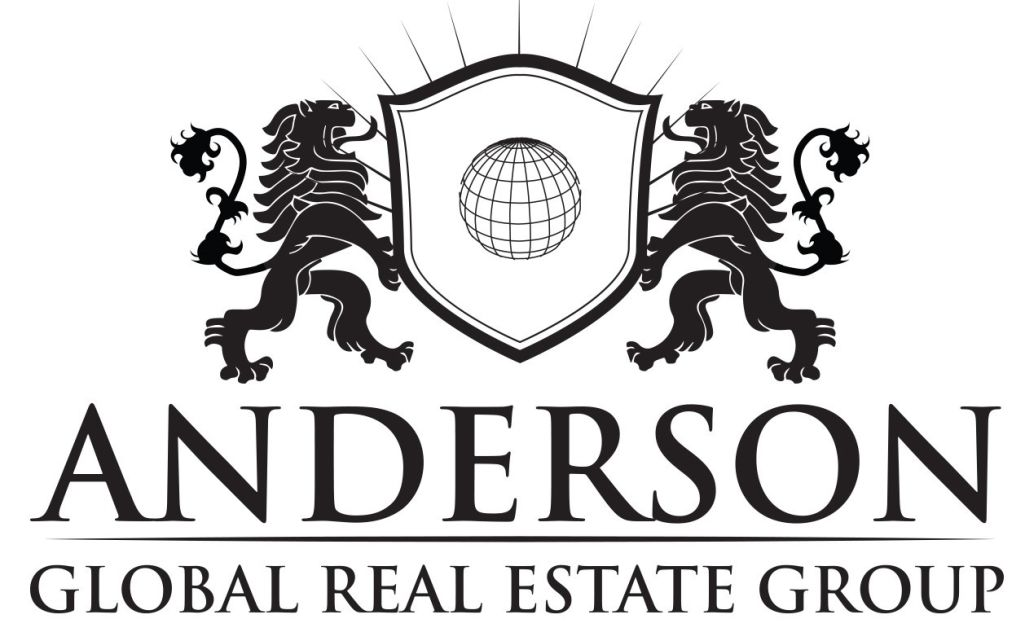 Anderson Global Real Estate Group