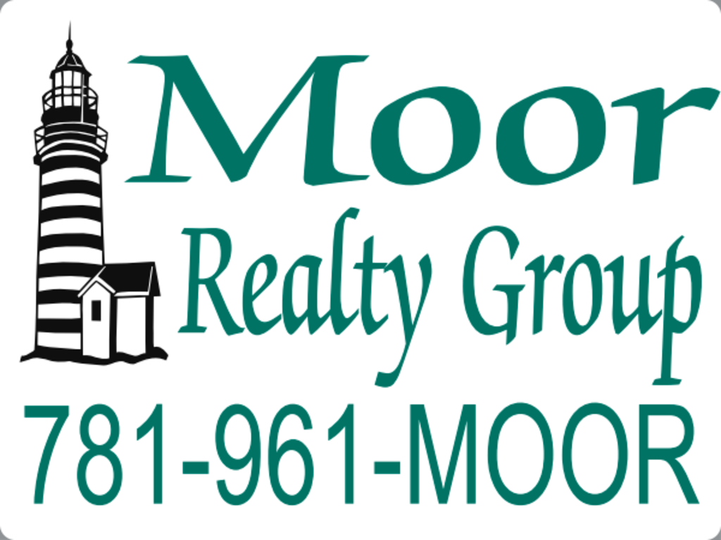 Moor Realty Group LLC