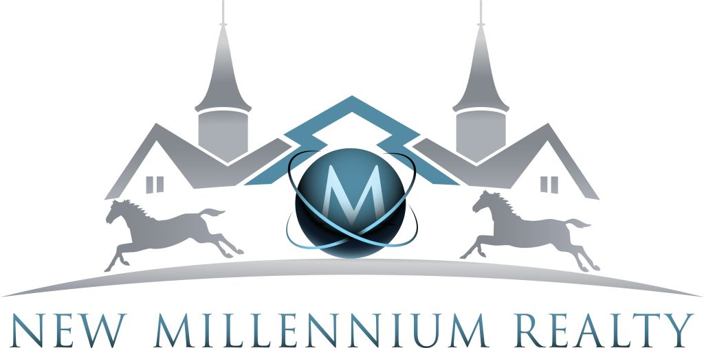 New Millennium Realty