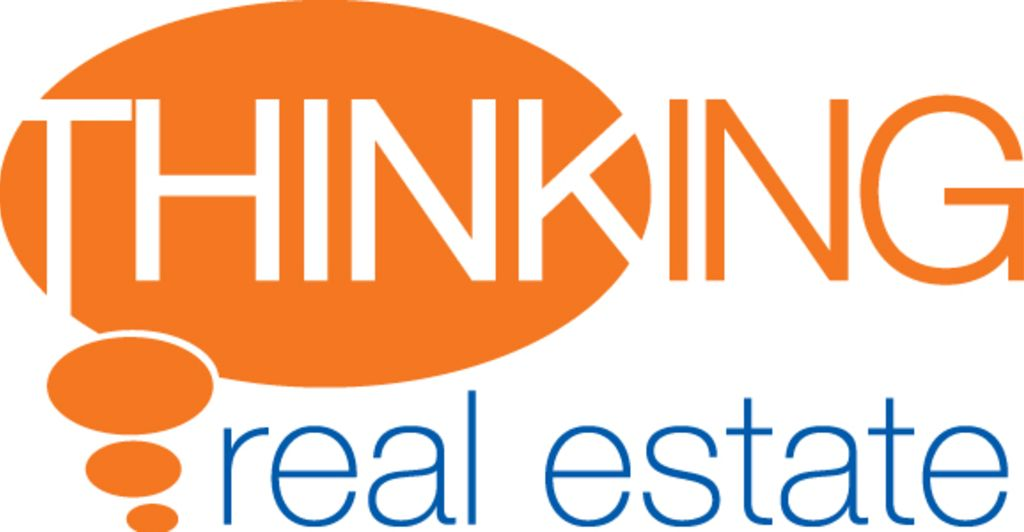 Thinking Real Estate