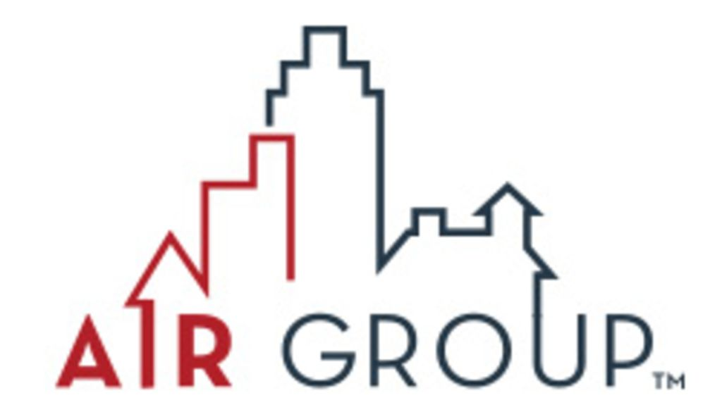 The AIR Group of Keller Williams Realty