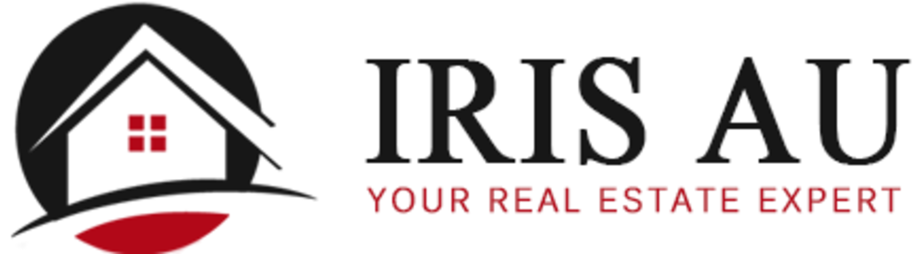 Agent Iris -Newport Beach Real Estate