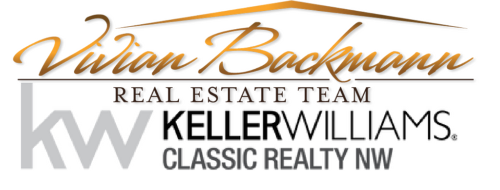 Backmann Real Estate Team