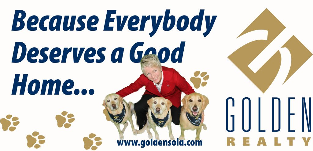 Golden Realty