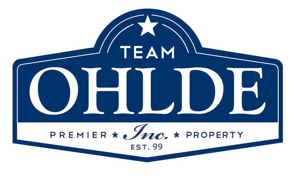 Team Ohlde