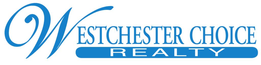 WestchesterCoop.com