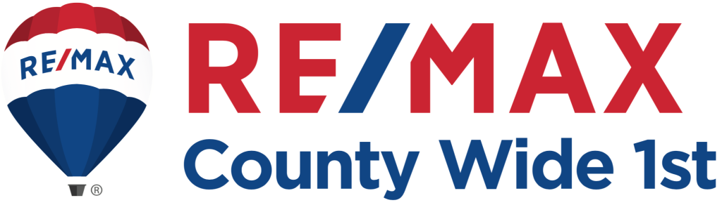 RE/MAX County Wide 1st - South Bend